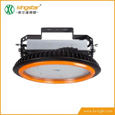 LED UFO highbay light USD69.99 150W 150lm/w High quality
