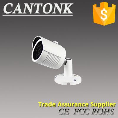 2017 Cantonk 1080P standalone Wifi IP CCTV factory Security Camera