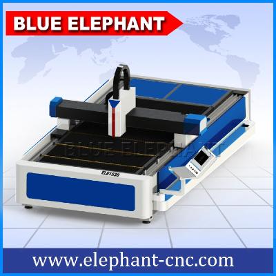 3d laser metal cutting machine , metal tube stainless steel lasercutting machine