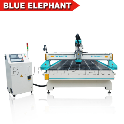All kind of cnc router with different size and spindle power wood cnc engraving machine