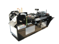 ZF-291 automatic envelope pasting machine and Western (Envelope Machine)