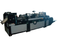 ZF-330 Western-style envelope pasting machine