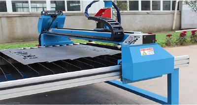CNC cutting machine CNC plasma cutting machine CNC flame cutting machine