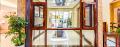 Feng Shu series Plus-fixed casement window