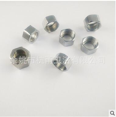 Stainless steel bellows 4 stars hot and cold waterbellows304bellowsheater inlet pipe explosion