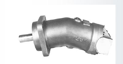 A2F Cline dosing pumps