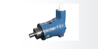 YCY14-1B automatic variable piston pump