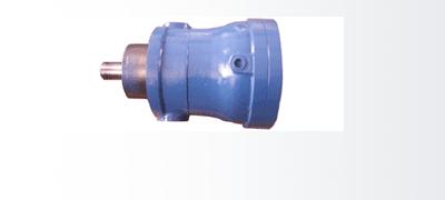 MCY14-1B quantitative piston