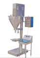 AT-F1 type powder automatic quantitative packaging machine