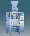 Full automatic packing machine for tomato paste