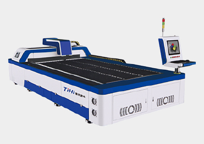 Laser cutting machine/fibre laser cutting machine