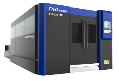 C113 Laser Engraving Machine