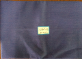 polyester and cotton yarn dyed fabric/denim fabric/T/C 65/35 16SXC21S/2