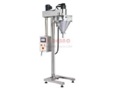 Semi-automatic filling machine DBG-30A/50A
