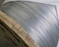 Aluminum Clad Steel Wire/ACS Single Wire