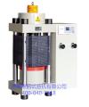 YES - 2000/3000 d digital display pressure testing machine
