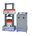 YES - 2000/3000 - c digital display pressure testing machine