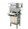 V-280 packaging machines