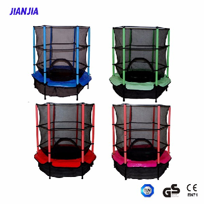 kids indoor trampoline for sale,kids indoor trampoline