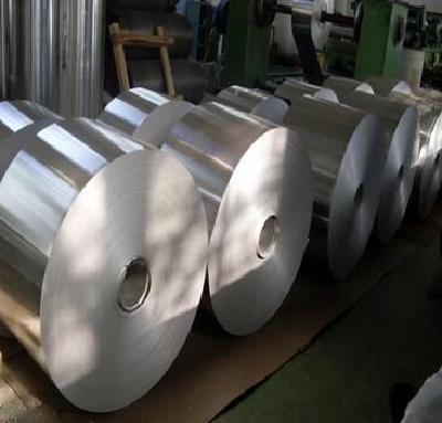 Pure titanium alloy plate