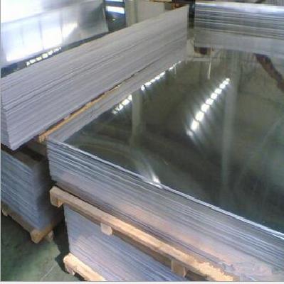 High temperature alloy