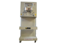 DZQ-600F pulls out the type vacuum gasification packaging machine