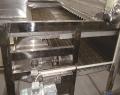 GBJ series belt type drying machine