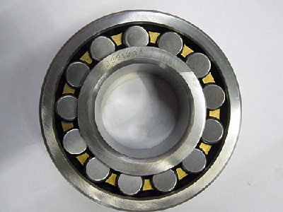 2016 High Quality Spherical Roller Bearings, Spherical Roller Bearings