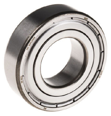 2016 High Quality Deep groove ball bearings, Deep groove ball bearing