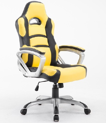 chair LY-4011S
