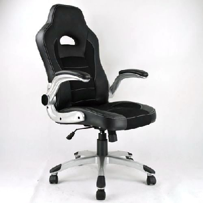 LY-4005S chair