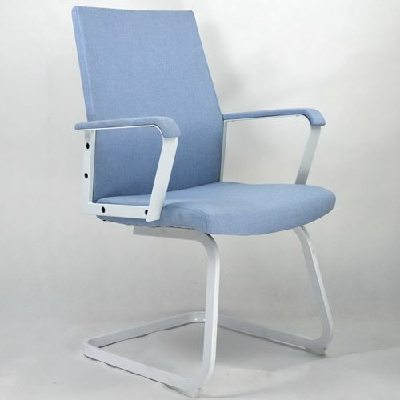 LY-1008 chairs
