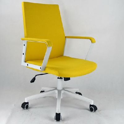 LY-1008 Fabric Office Chair