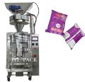 Honey Processing Machine