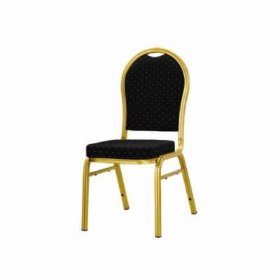 Banquet Chair (stacking banquet chair, hotel furniture) HPC-09