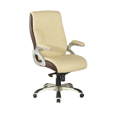 comfortable workwell gaming antique best ergonomic office chair