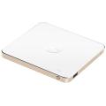 mini Pc-Box_V3 tablet