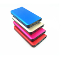 Book power bank with 3000mah