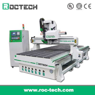 Atc Wood Working Cnc Router/ Chinese Woodworking Cnc Router/Wood Cnc Router