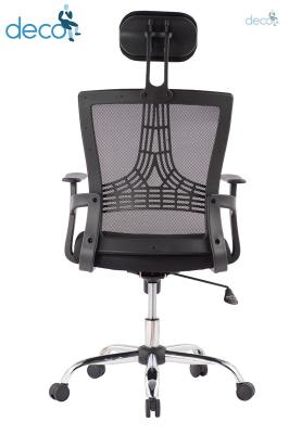 2016 fashion MCA057 mesh office chair, office chair