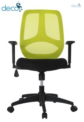 2016 ergonomic office chair, Herman Miller Aeron Chairs, mesh office chair , office chair