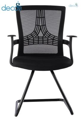 MCC057 ergonomic office chair, Herman Miller Aeron Chairs, mesh office chair , office chair