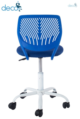 TCT032 mesh office chair, office chair