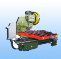 Punching mesh CNC feeding machine
