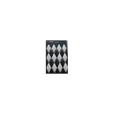 YF-003 Leather grain brick Tiles