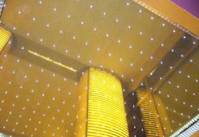 Angeboli LED photoelectric glass