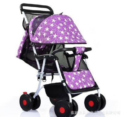 Children's cart