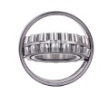 Open E Design Spherical Roller Bearing,bearing