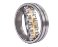 Open CA Design Spherical Roller Bearing,bearing