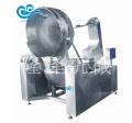 Large frying machine